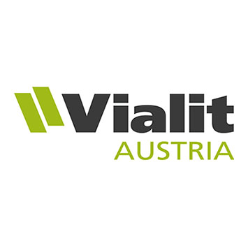 Logo_Vialit-Austria-2021_S_RGB_qadratisch